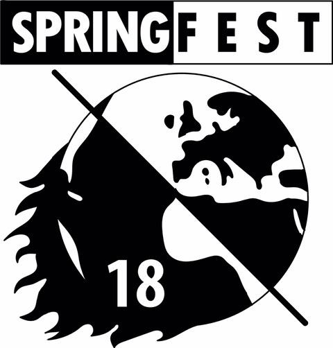 sf18_logo.png